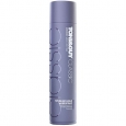 Toni&Guy Classic Medium Hold Hairspray