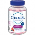 Citracal Calcium plus D3 Gummies 70 Gummies