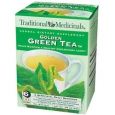 Golden Green Tea 16 Bag
