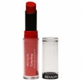 Revlon ColorStay Ultimate Suede Lipstick, Boho Chic, .09 oz