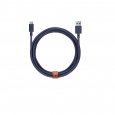 Native Union Belt Cable KV Type A-C 3M - Marine