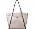 Cole Haan Camlin Medium Tote