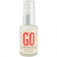 Ginger People GO Ginger Face Serum 1 fl oz