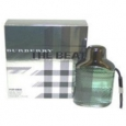 Burberry The Beat Men's Citron/Pepper 1.7-ounce Eau de Toilette Spray