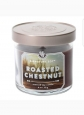 Jar Candle - Roasted Chestnut - 4oz - Signature Soy