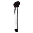 Sonia Kashuk® Core Tools Large Angled Contour Brush - No 113