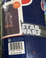 Star Wars&174; R2-d2 Blue Bed Blanket (twin)