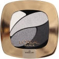 L'Oreal Paris Colour Riche Dual Effects Eye Shadow