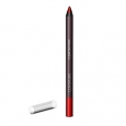 CoverGirl Colorlicious LipPerfection Lip Liner, Passion, .04 oz