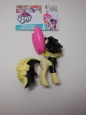 Hallmark Hasbro My Little Pony Sia Songbird Seranade 2017 Christmas Ornament