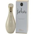 Christian Dior 'J'Adore' Women's 6.8-ounce Shower Gel