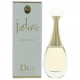 J'adore by Christian Dior, 1 oz Eau De Parfum Spray for Women (Jadore)
