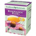 Echinacea Plus Herb Teas 16 Bag