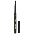 Black Radiance Eye Appeal Liquid Eyeliner