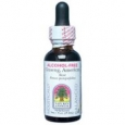 Nature's Answer American Ginseng Root Alcohol Free 1 fl oz