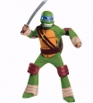 Teenage Mutant Ninja Turtles Leonardo Deluxe Boys' Costume - L(12-14)