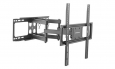 Full Motion Wall Mount For 32-55in Tvs (8550)