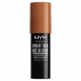 Nyx Bright Idea Illuminating Stick Makeup (biis 11 Sandy Glow) 0.21 Oz. /6