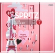 22pc Valentine's Day Create your Own Door Decor - Spritz