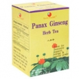 Health King Panax Ginseng Herb Tea 20 Tea Bags