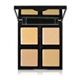 New ~ e.l.f. Studio Foundation Palette (Fair/Light)