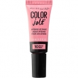 Maybelline Color Jolt Intense Lip Paint, Never Bare, .21 oz