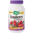 Cranberry Extract 400MG 120 Tablets