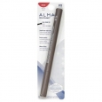(4) Almay Ball Point Tip Pen Liquid Eyeliner, Brown 209 Eye Makeup