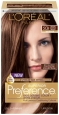 L'Oreal Superior Preference Rich Luminous Conditioning Colorant - L'OREAL U.S.A.