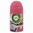 Air Wick Limited Edition National Park Series Freshmatic Ultra, Refill Virgin Is