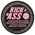 Soap & Glory Kick Ass Instant Retouch Pressed Powder - 0.26 oz.