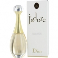 Christian Dior J'Adore Women's 2.5-ounce Eau de Parfum Spray