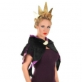 Disney Villains Ursula Accessory Kit