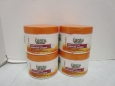 Cantu Shea Butter Anti Fade Color Protecting Moisture Masque With Quinoa 12
