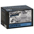 Brooklyn Bean Roastery Coffee Single Serve Vanilla Skyline, 12 Pc, Case Of 6