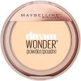 Maybelline Dream Wonder? Powder - 0.19 oz.