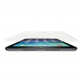 ZAGG Apple iPad Air-Screen, Glass