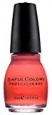 Sinful Colors Professional Nail Polish Enamel 108 Timbleberry