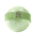 thera Well Bath Bomb Green Tea
