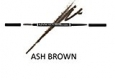 NYX Micro Brow Pencil-MBP05 Ash Brown
