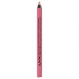 NYX Slide On Lip Pencil - SLLP02 Bedrose