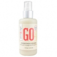 Ginger People GO Ginger Face Cleanser 5 fl oz