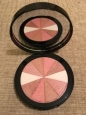 Soap & Glory???Love At First Blush???Multi-shade Blushing Powder 7.5g