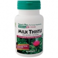 Milk Thistle 250 MG 60 Capsules