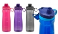 2 Pack Tritan Pogo 32oz Water Bottles In Open Packaging