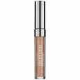Maybelline Eye Studio Color Tattoo Liquid Eye Chrome, Bronze Sheen, .11 oz