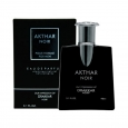 Preferred Fragrance Akthar Noir Pour Homme For Men, Cologne, 2.4 fl oz