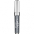 Maybelline Eye Studio Color Tattoo Liquid Eye Chrome, Gunmetal, .11 oz