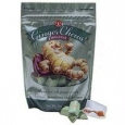 Ginger People Ginger Chews Original - Lbs. -Pack of 11