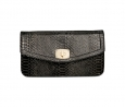 INC International Concepts Surena Clutch